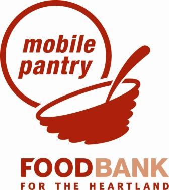 Omaha Food Bank Mobile Pantry