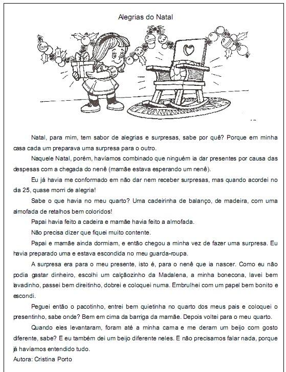 DE TEXTO PRODU    O DE TEXTO EXERC  CIOS PARA IMPRIMIR VI
