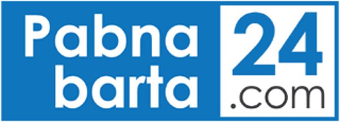 Pabna Barta