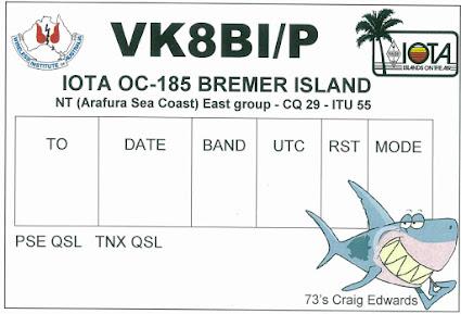 VK8BI OC-185 2012