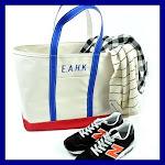 E.A.H.K online Shop