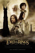 Watch The Lord of the Rings: The Two Towers 2002 Megavideo Movie Online