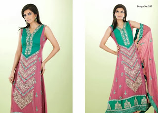 Shagun Bridal Collection