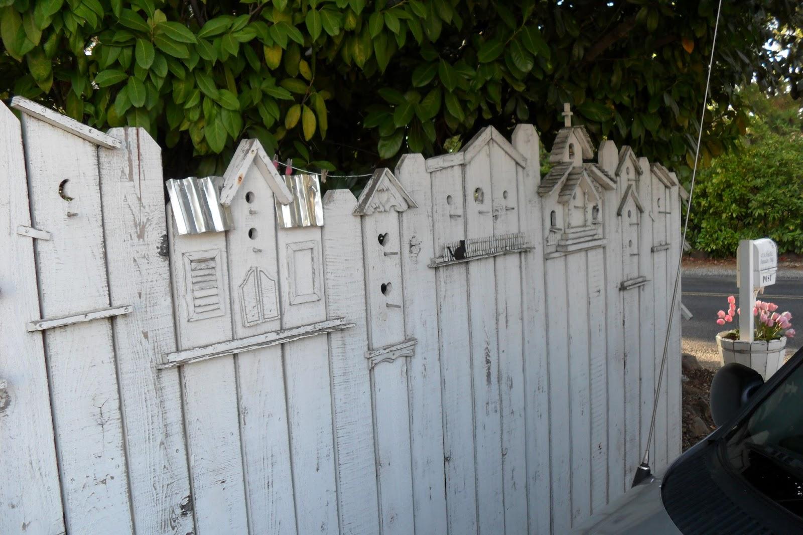 Oltre 1000 idee su recinzioni in legno su pinterest for Recinzioni bekaert