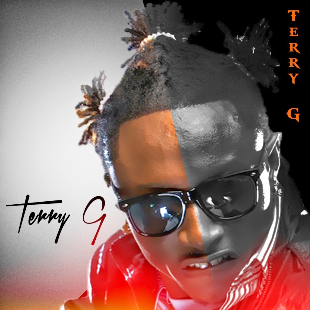 Terry G – Terry G (Prod by J'Pizzle)