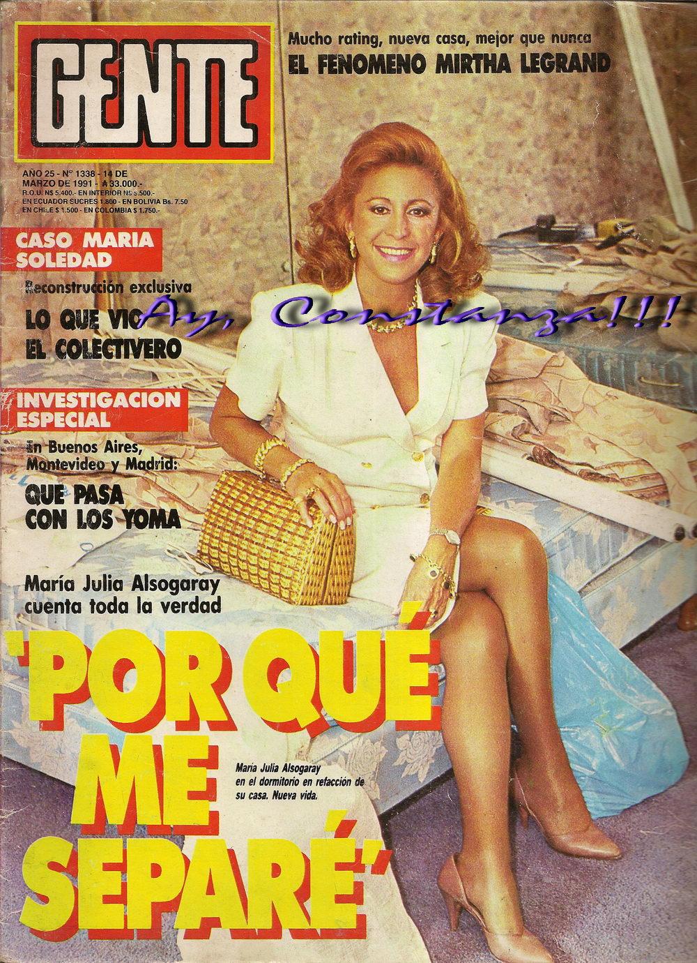 http://4.bp.blogspot.com/-b-brPdGyQGk/UaOT6Jkn4sI/AAAAAAAAMqw/zxCq_M6l6eo/s0/gente+14+de+marzo+de+1991.jpg