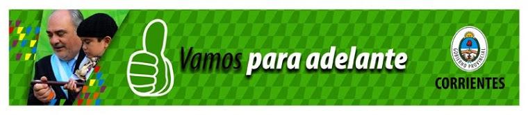 #VamosParaAdelante