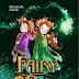 Reseña: Fairy Oak (trilogia + saga = 7 libros) - Elisabetta Gnone