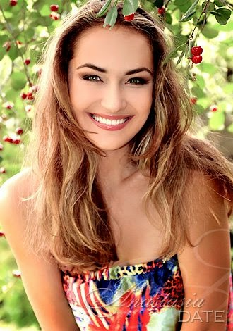 AnastasiaDate.com - Marrying Romanian Women