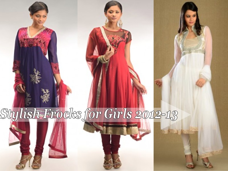 Fancy+Frocks+Anarkali+Umbrella+Frock+dress+she-styles.blogspot.com+9