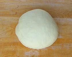 pierogi dough3