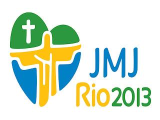 Coleta pela JMJ