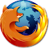 Firefox 31.0 Beta 6 Free Download