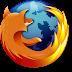 Firefox 31.0 Beta 6 Free Download