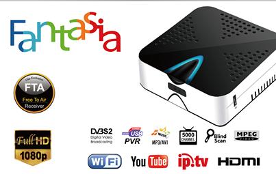 cinebox - Nova Atualização Cinebox Fantasia HD 25/02/2014 CINEBOX+FANTASIA+HD