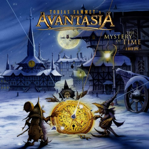 Baixar CD 57f31435c3eed203ae9d0c06da1f292c Avantasia – The Mystery Of Time (2013)