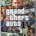 Grand Theft Auto 4 GTA Undercover 2 PC Game Free Download