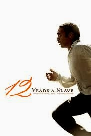 12 Years A Slave Full Movie Watch Online - Direct Download Free In HD