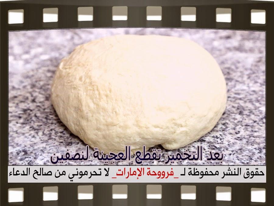http://4.bp.blogspot.com/-b-l8SrHIwFI/VQh2f1Qeq9I/AAAAAAAAJsw/uLgo8rWRCKg/s1600/10.jpg