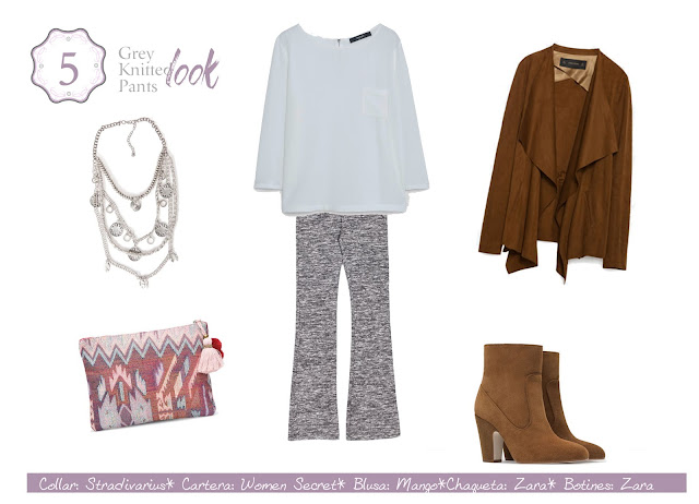 photo-como-combinar-pantalon-gris-punto-ideas-grey_knitted_pant-look