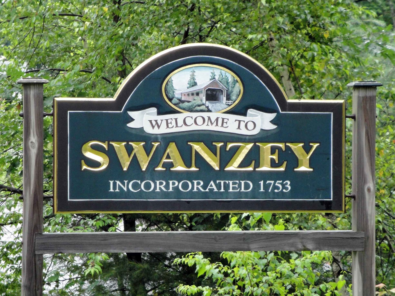 swanzey dating Find dates on zoosk west swanzey singles interested in dating and making new friends use zoosk date smarter date online with zoosk.