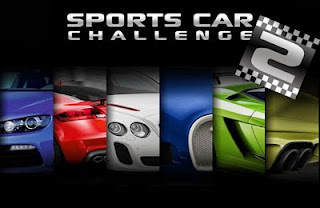 Download Sports Car Challenge 2
