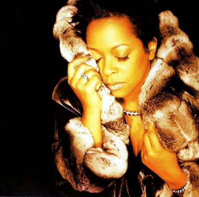 Monifah - Touch It (Clark Kent Remix)-(CDS)-1998