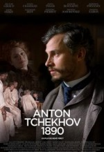 Anton Tchekhov 1890 streaming