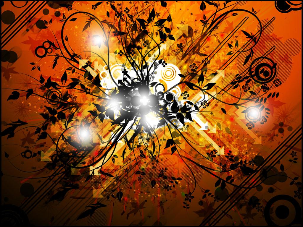 http://4.bp.blogspot.com/-b-pU1iWgYrs/TfSCCMq8A-I/AAAAAAAACJo/ATI6MphSw30/s1600/Emo-Style-Abstract-Wallpaper.jpg
