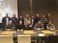 SCC Sabadell campió Lliga Catalana 2018