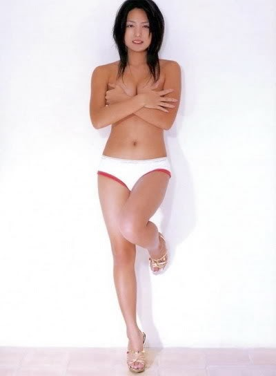 ... Naked Girls and Hot Sexiest Models Hot Celebrity Most Beautiful