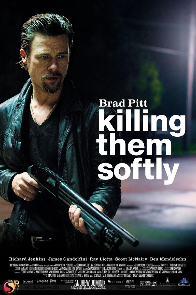 DVDRIP,Cogan : Killing Them Softl,FRENCH