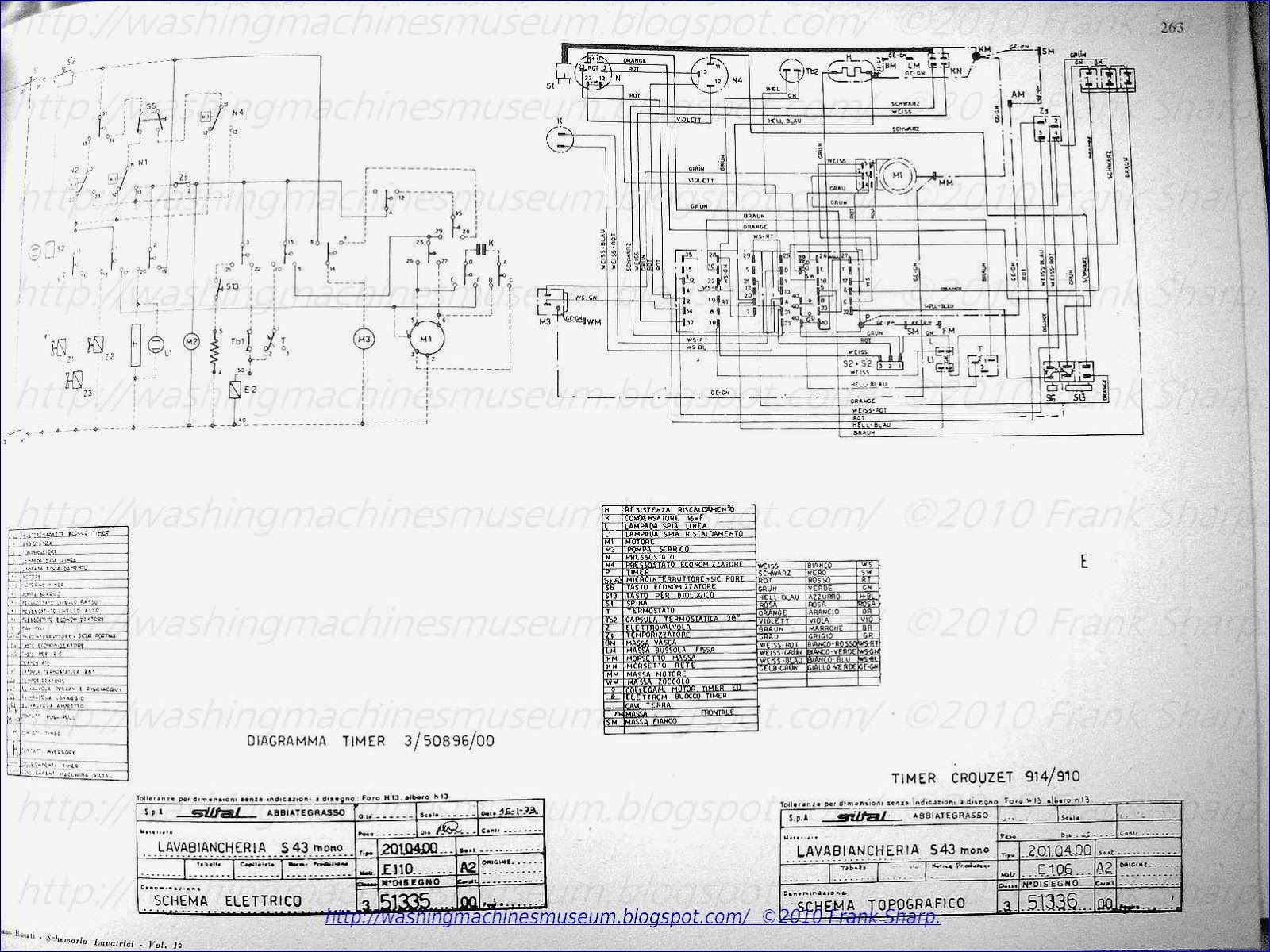 IMGH_06971__WMS washer rama museum siltal s43 mono timer crouzet 914 910 crouzet mhs2 timer wiring diagram at crackthecode.co