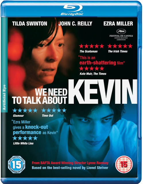 We.Need.to.Talk.About.Kevin.2011.LiMiTED.BluRay.720p.Hnmovies