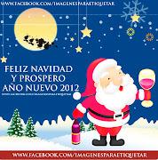 Frases Navidenas Para Enamorados - Imagenes para Etiquetar en  feliz navidad prospero nuevo