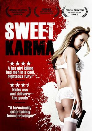http://4.bp.blogspot.com/-b-yOSkIsyLM/VEMIm8Jrd3I/AAAAAAAABDA/VsOzpgtfnGc/s420/Sweet%2BKarma%2B2009.jpg