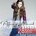 Konser Tiffany Alvord di Indonesia Maret 2013