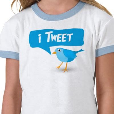 twitter-adresi-nasıl-yazılır-twit-takip-et-resim