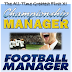 The best Championship / Football Manager first XI of all time!