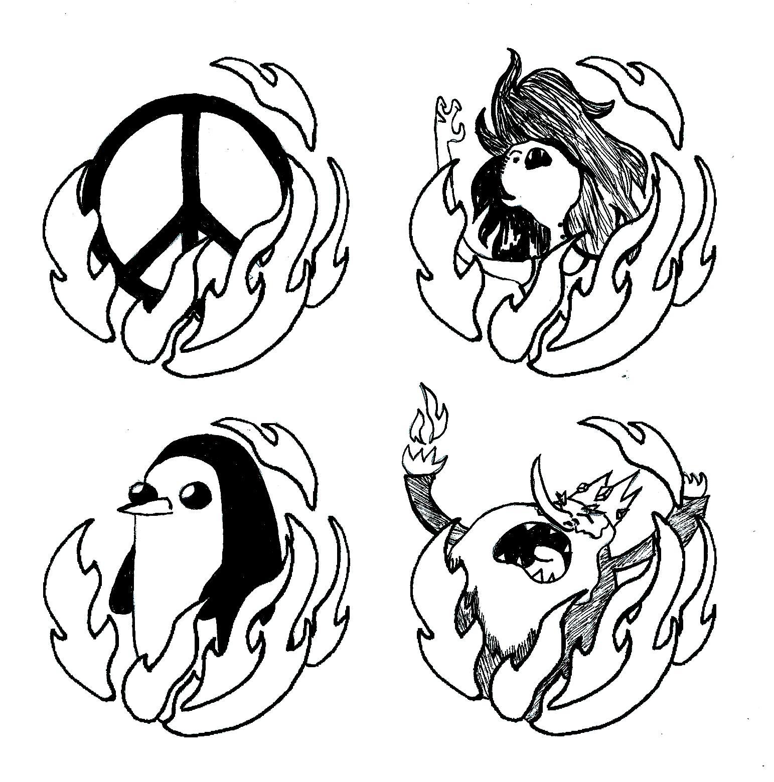 Custom tattoo designs title=