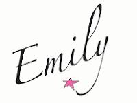 Emily Fashion Beauty Urban Living Blog Blogmode