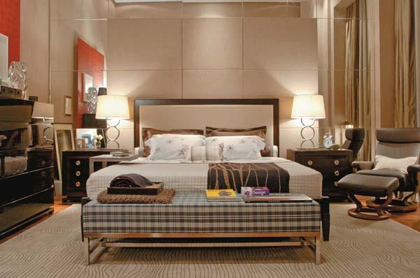 decoracao de interiores estilo classico : decoracao de interiores estilo classico:estilo de decoração de pessoas elegantes.