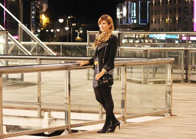 vestido_de_rayas