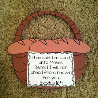 https://www.teacherspayteachers.com/Product/God-Gives-Bread-2185701