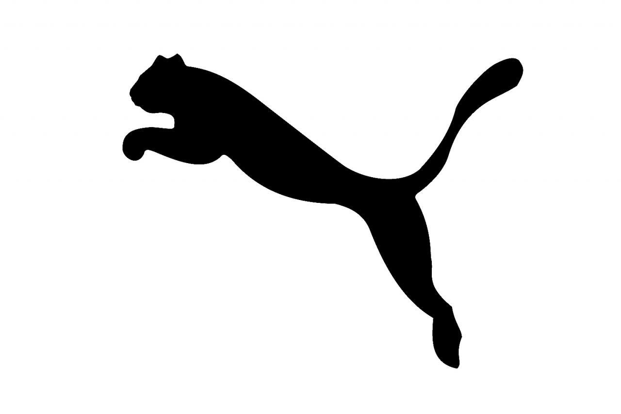 Fotos de Cartones Logo y escudo Pumas UNAM