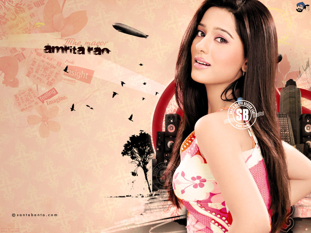 wallpaper pelho28: hd wallpaper of amrita rao