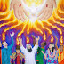 Mengapa Dibaptis Roh Kudus? (Bag.1)