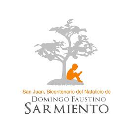 ANTEPROYECTO DE LEY SOLICITANDO FERIADO NACIONAL EL DÍA 11 DE SEPTIEMBRE