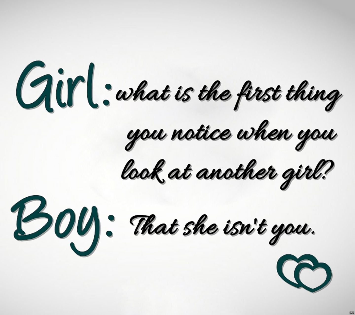 Famous Quotes About Love Famous Quotes At.www.brainquotes.tk Boy Vs Girl Love