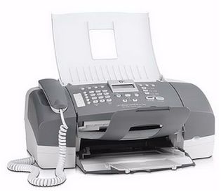 free download software printer canon ip 1900
